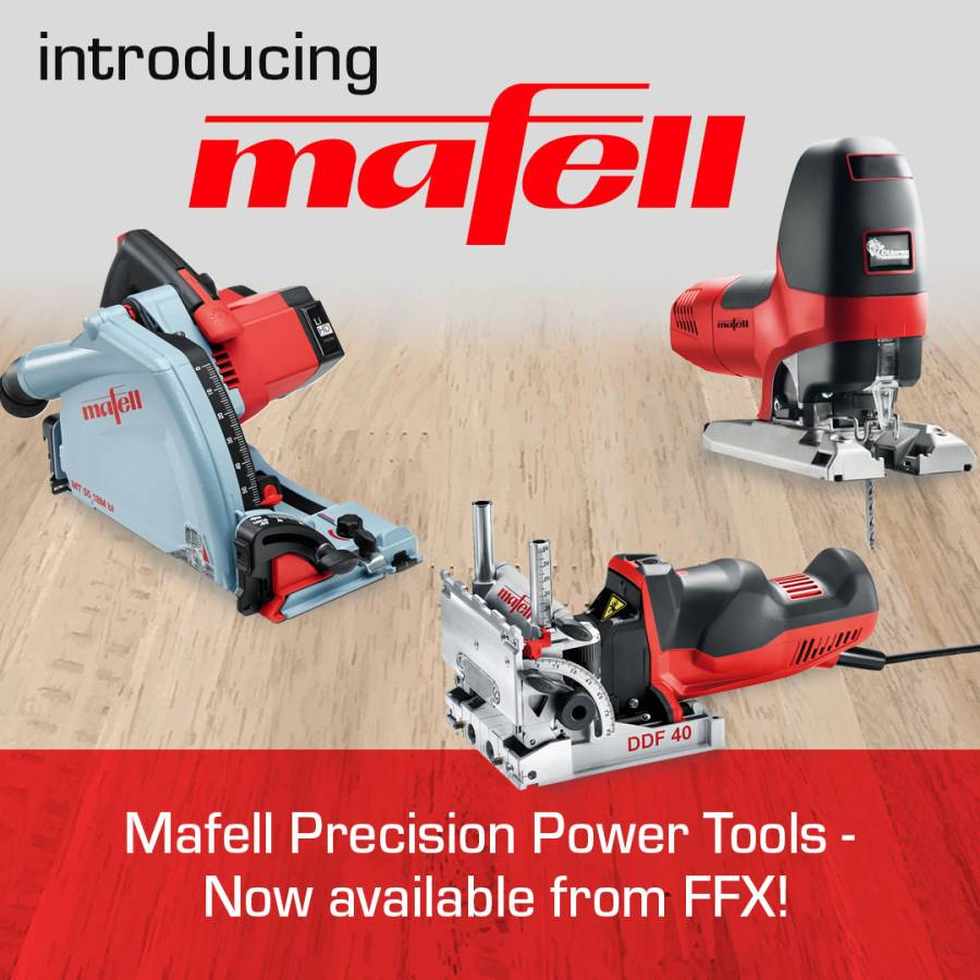 Best Budget Router Tool Uk