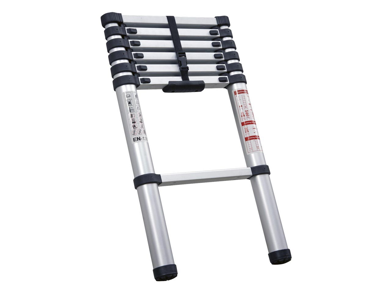 Access Ladders Extension Ladders