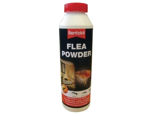 Flea+Spray+For+Furniture