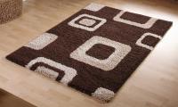 Carpet Buyers, Carpet Importers, Carpet Dealers ...