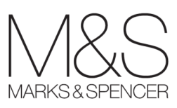 United Kingdom : Marks & Spencer group sales lift 2.7% to