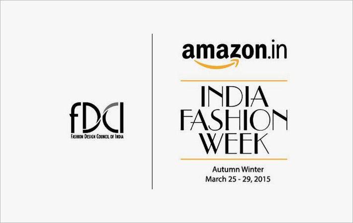 India : 100 designers to show at Amazon India Fashion Week