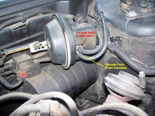 small resolution of wiring diagram for 1987 pontiac fiero wiring diagram for 1996 dodge stratus wiring diagram