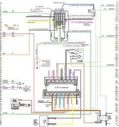 gm 3400 wiring diagram online wiring diagram datagm 3400 engine diagram schematic library3400 gm wiring harness [ 1024 x 791 Pixel ]
