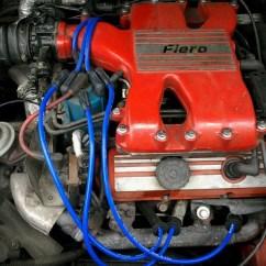 88 Fiero Radio Wiring Diagram Trailer Led Lights Uk 4 9 Harness - Vehicle Diagrams