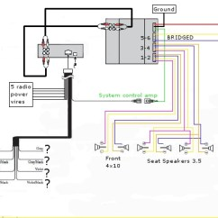 Pioneer Deh P3500 Wiring Diagram Electrolux On Vacuum 14ub Www Toyskids Co Harness Sony Car Cd Player Residential Electrical Diagrams Automotive