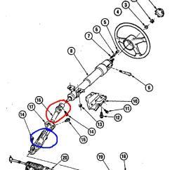 1999 Subaru Legacy Radio Wiring Diagram Cal Spa Heater Saturn Ion 2007 Pontiac Grand Am ~ Elsalvadorla