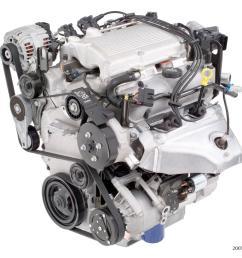 2001 3400 sfi engine wiring diagram electrical schematic chevy impala 3800 engine diagram 3100 sfi v6 [ 1024 x 819 Pixel ]