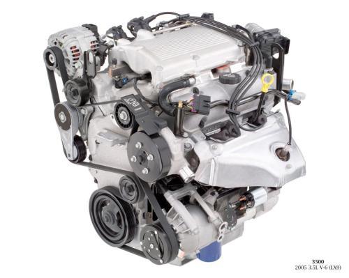 small resolution of 2001 3400 sfi engine wiring diagram electrical schematic chevy impala 3800 engine diagram 3100 sfi v6