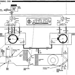 Fiero Stereo Wiring Diagram Diagrams For Club Car Ac Connector What Is It Pennock 39s Forum
