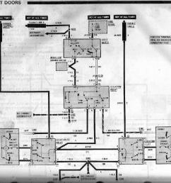 1987 fiero engine diagram dakota engine diagram wiring pontiac fiero wiring diagram fiero wiring connector [ 1019 x 845 Pixel ]