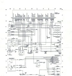 1987 pontiac fiero fuse box data wiring diagram 1988 ford pickup wiring diagram 1988 pontiac fiero wiring diagram [ 992 x 1291 Pixel ]