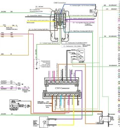 3800 supercharged engine swap wiring diagram wire management3 8 gm standalone wiring harness wiring diagram expert [ 1024 x 768 Pixel ]