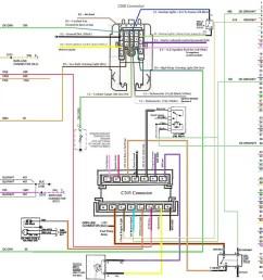 3800 series 3 wiring diagram wiring diagrams schema 3800 series 3 wiring diagram [ 1024 x 768 Pixel ]