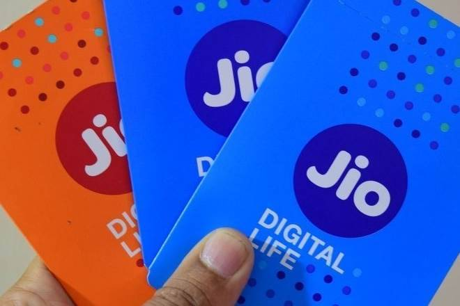 jio recharge, jio plans, jio offers, reliance jio, jio, jio tariff, jio com, jio website, jio online recharge, reliance jio recharge, online recharge, RJio, Jio Rs 149, jio 149, Jio 399, jio 309, data plans, jio data plans