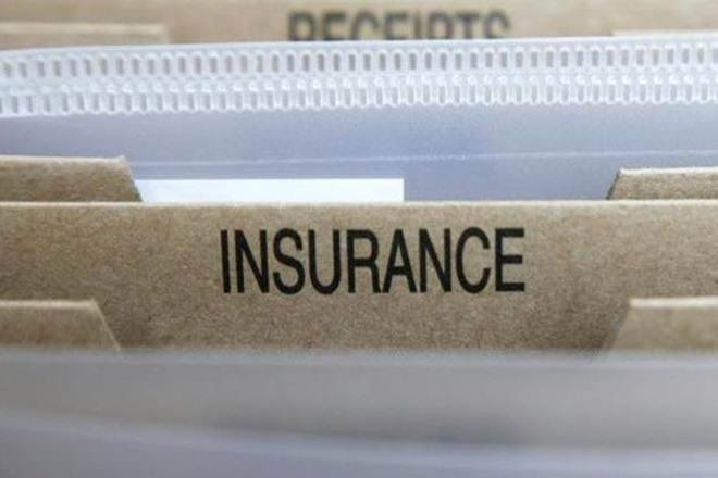 Health & Motor Insurance: From applying to receiving policy document, process to go entirely online