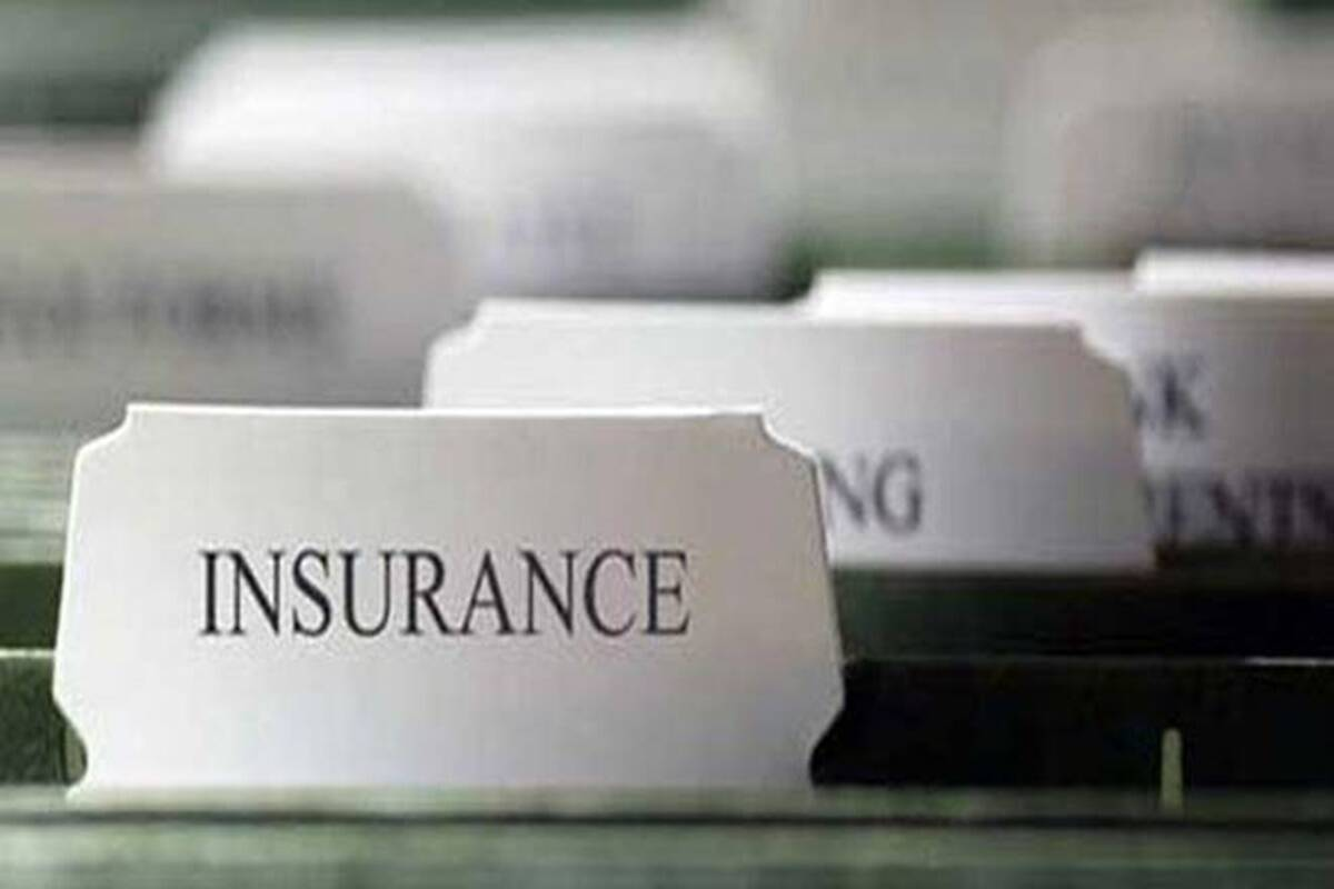 Coming Soon! Standard personal accident insurance policy with cover up to Rs 1 crore