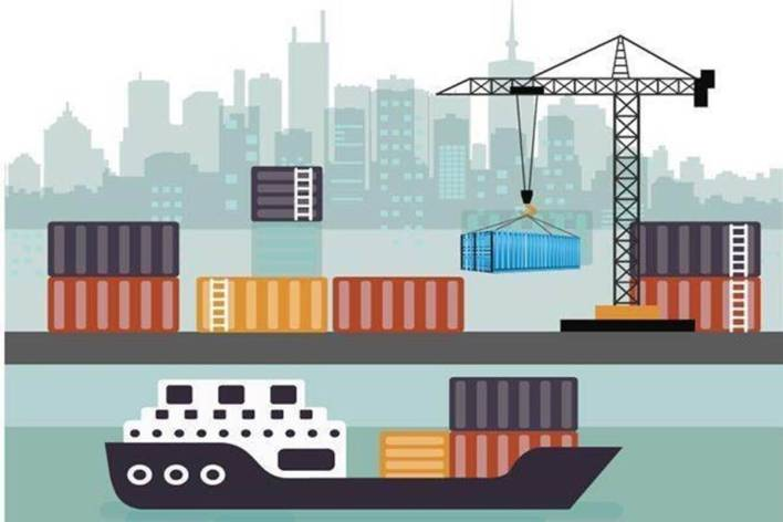 stiff target: new foreign trade policy aims for exports of $1 trillion by fy26 - the financial express