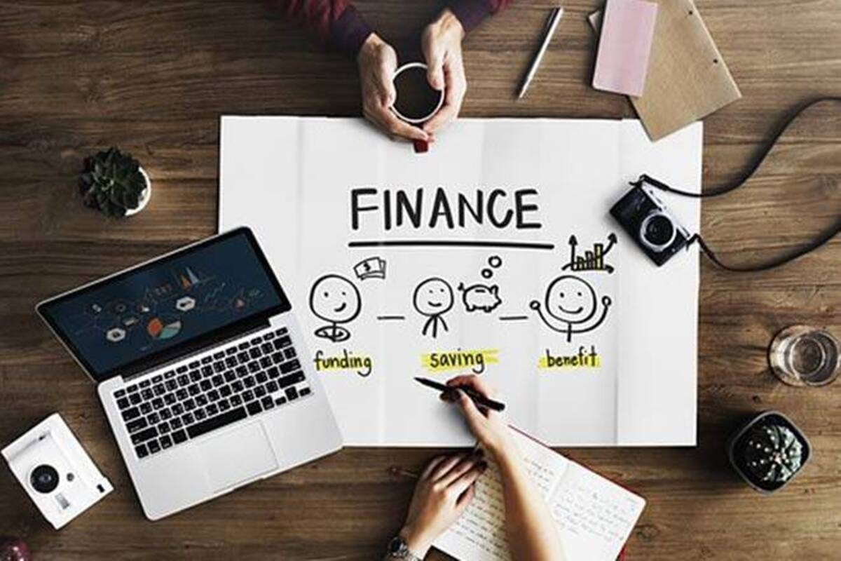 personal finance tips for beginners, how to save, spend smartly, start saving early, Check bank accounts, habit of saving
