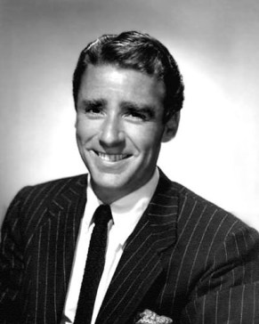 Image result for PETER LAWFORD