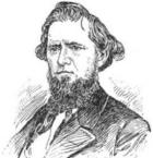 Sketch of the Honorable Charles Swearinger Lewis