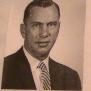 Roy Herman Kellerman 1915 1984 Find A Grave Memorial