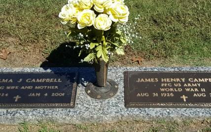 Graves Flowers Shawnee OK | Gardening: Flower and Vegetables