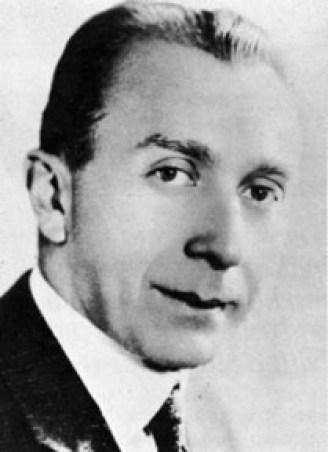 Image result for harry warner 1934 of warner bros