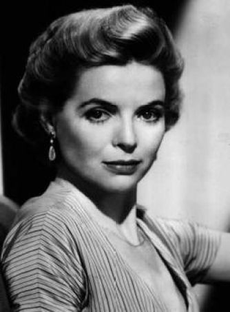 Image result for dorothy mcguire