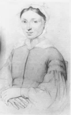 Marie-louise élisabeth Labouret : marie-louise, élisabeth, labouret, Marie-Louise, Elisabeth, Labouret, Dumas, (1769-1838), Grave, Memorial