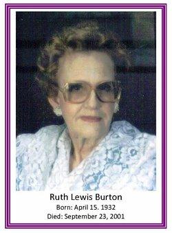 Hyden, Kentucky Obituaries | Legacy.com