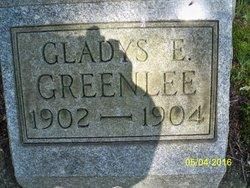 Greenlee 1904