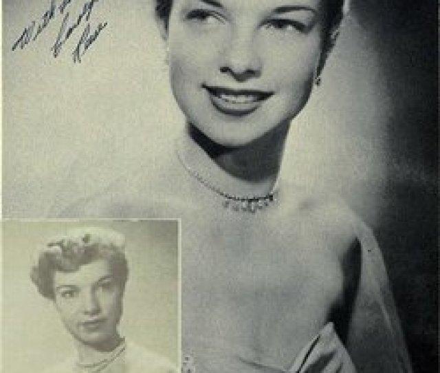 Carolyn Jean Reese