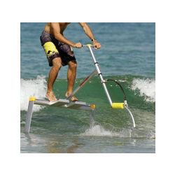Hydrofoil Water Scooter
