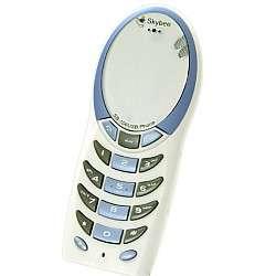 Skype Internet USB Phone