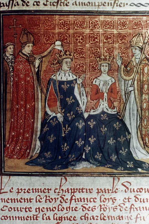 Image result for louis viii