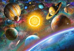 outer space drawing chesterman adrian mgl meiklejohn licensing graphics fineartamerica drawings 16th uploaded august which getdrawings tallennettu taeaeltae