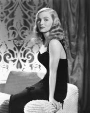 veronica lake ca. early 1940s