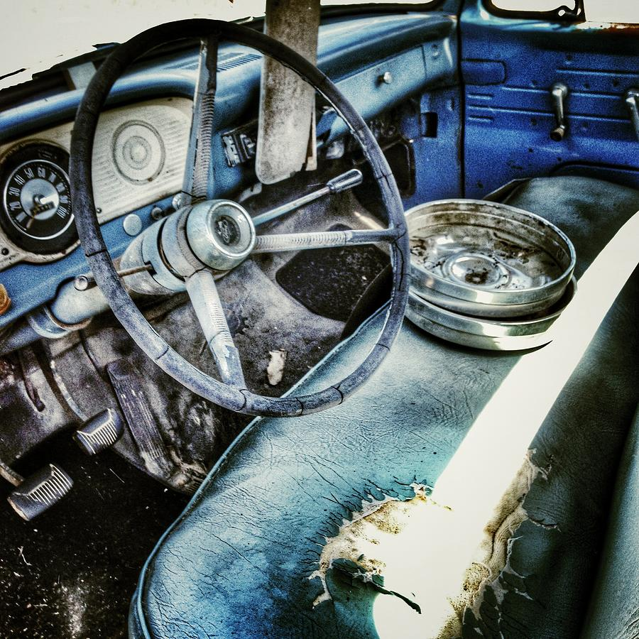 hight resolution of 65 f100 interior 65 ford f100 interior photograph by southern tradition