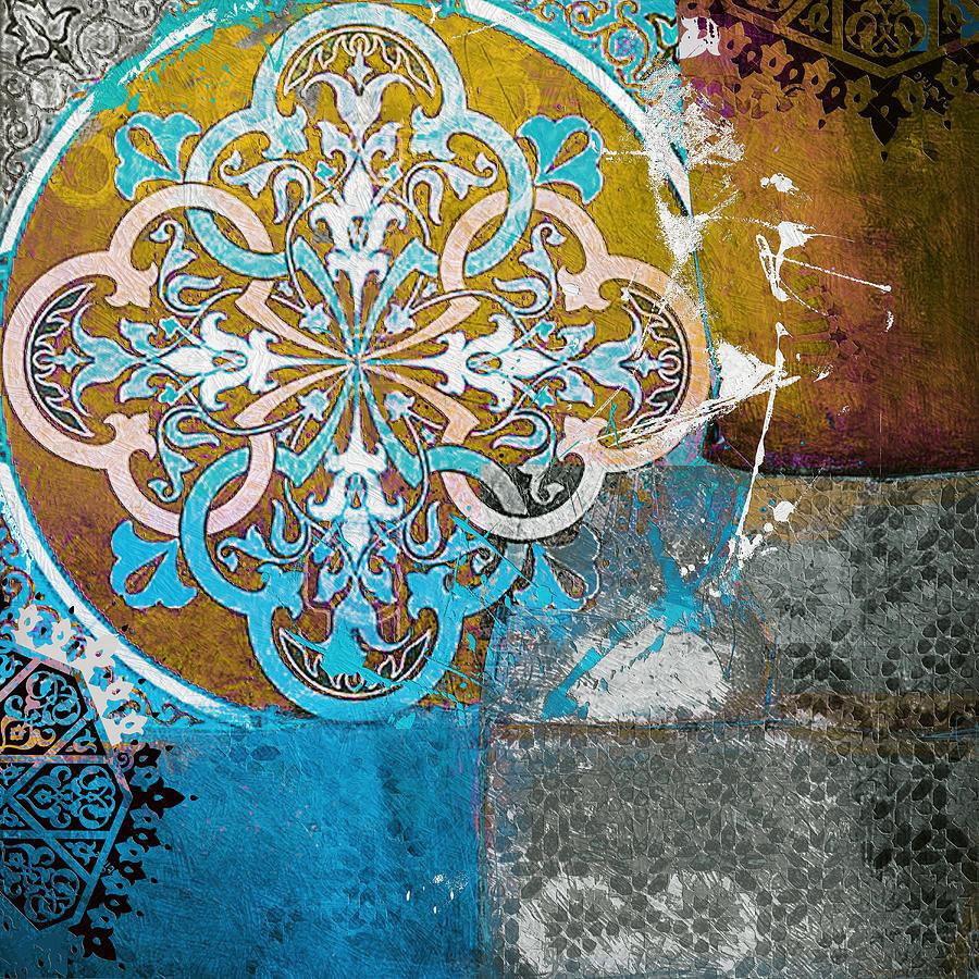 arabic motif 01c