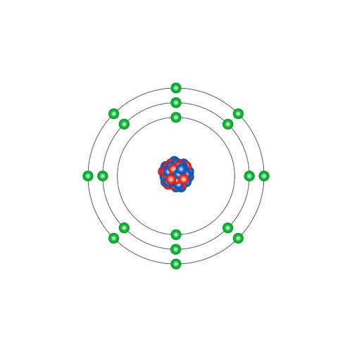 small resolution of argon
