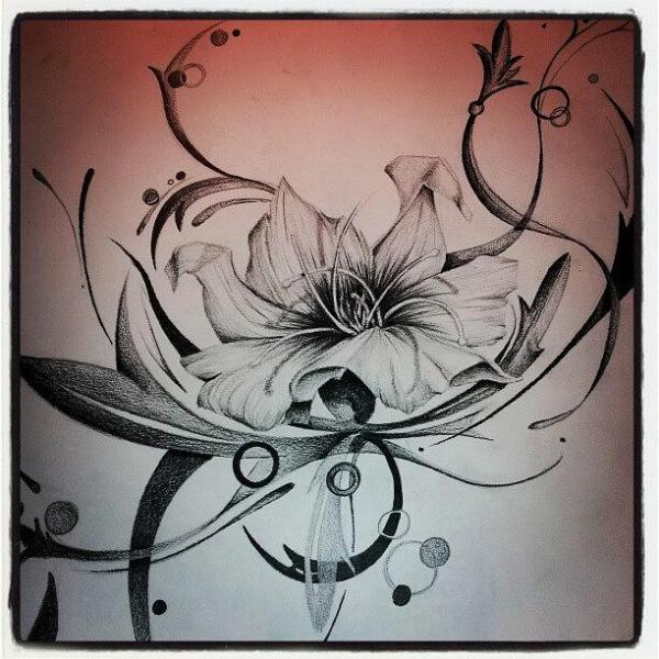 #artist #tattoo design #tattoos