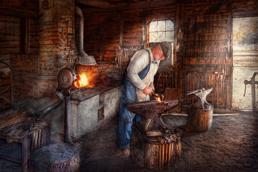 https://i0.wp.com/images.fineartamerica.com/images-medium-large-5/blacksmith-the-smith-mike-savad.jpg