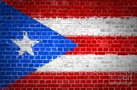 Puerto Rican Flag Art | www.pixshark.com - Images ...