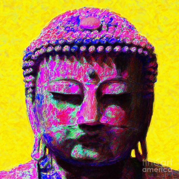 Buddha 20130130m168 Wingsdomain Art