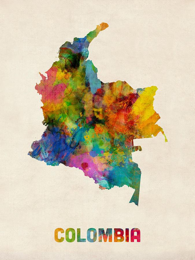 Radio Columbia De Costa Rica