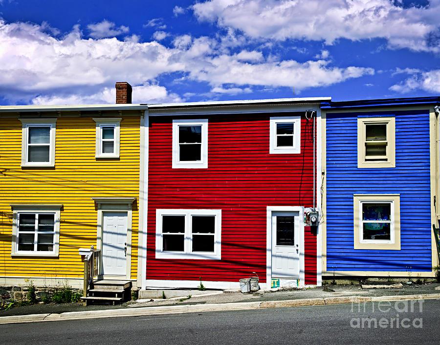 Canada Home Decor Online