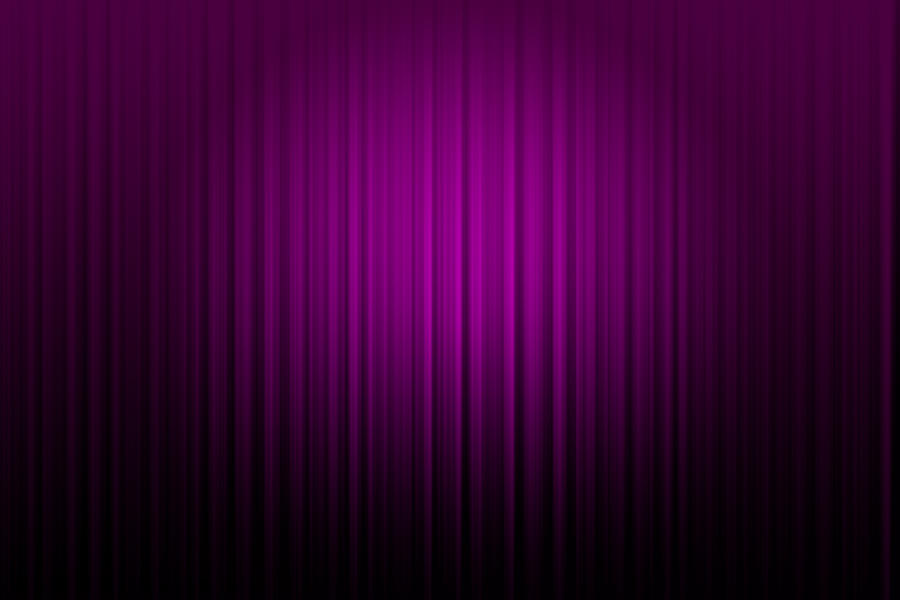 Curtain Purple Background Tapestry  Textile by Somkiet