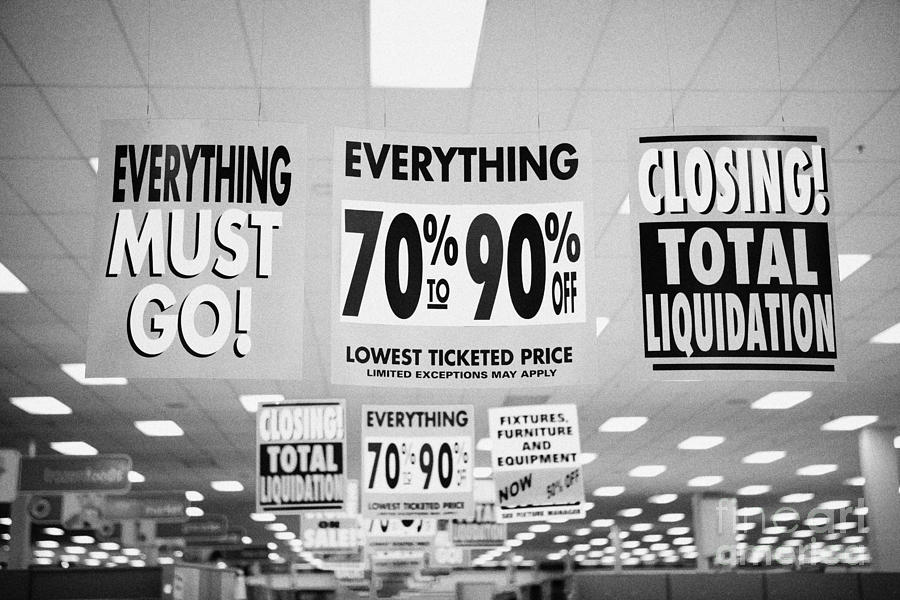 https://i0.wp.com/images.fineartamerica.com/images-medium-large-5/everything-must-go-total-liquidation-closing-signs-in-a-store-in-saskatoon-saskatchewan-canada-joe-fox.jpg
