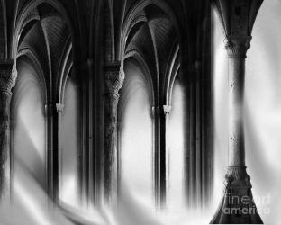 gothic background studio international photograph 2nd uploaded december which
